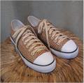 Shoes / SH-001