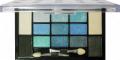 Make up set 7010