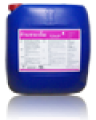 Disinfectant Cleaning Biocide-ID30