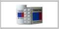Terbu (Tablet)