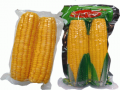 Sweetcorn in Retort Pouch
