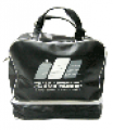 Travelling bag code : tbags 1006