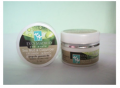 The white skin tightening Sea Mud & Cucumber Extract