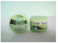 Skin Whitening Formula Spirulina & Yogurt