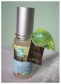 100% Natural Skin Serum Rose Aroma
