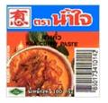Kang Kua Curry Paste