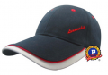Leadership Cap