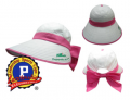 Ratchaprapa Golf Court Hat