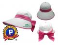 Ratchaprapa Golf Court Hat