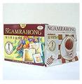 Ngamrahong Infusion (20 Sachets)
