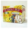 Ngamrahong Infusion (Chrysanthemumflavor)