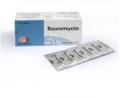 Roxomycin Tablets