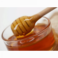Forest pure honey 100% and Longan honey from flower