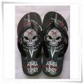 Men's sandals S-302