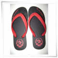 Thai rubber  Ladies sandals