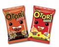 O-TORI Shake
