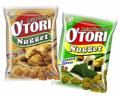 O-TORI Nuggest