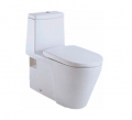 Toilets TF-2003 : Acacia