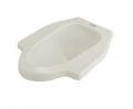 Toilets  TF-100 : Squat