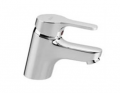 Faucets A-1401-100B