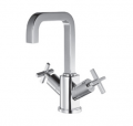 Faucets A-3036