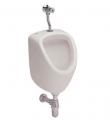 Urinals TF-6789