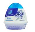 Daily Fresh aromatic gel