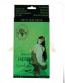 The house dust, scrub and herbal bath (40 g)