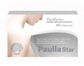 Paulla Paula Starr Weight Control