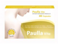 Paulla Vite Paula White Tss with extracts nourish skin