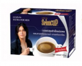 Srimcup Coffee For Men