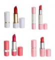 Cosmetic containers  for  Lip