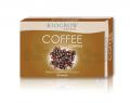 Coffee Contole