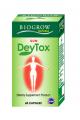 Sun Deytox (Detoxify the skin)