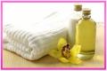Body Lotion Thai Herbal