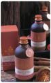 Massage Oil (In-Spa Use)