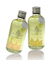 Massage Oil (In-Spa and Home Use)