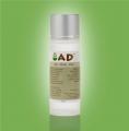 Spa Bath Milk