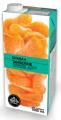 Orange Juice with Orange Sacs