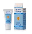 Pim Purdue reduce acne blemish cream