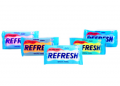 Refresh Terry Towel