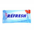 Refresh Sport Terry Towel