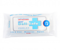 Deli-Safe Cleaning Wipe