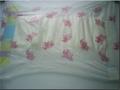 Baby diapers Premium Clothlike
