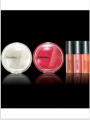Glamorous Collezione Lip Gloss Series Set