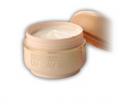 Sunscreen & Whitening Cream