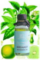 Bergamot Massage Oil