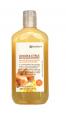 Ginger & Citrus Shampoo