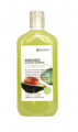 Avocado Shampoo