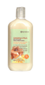 Ginger & Citrus Hair Conditioner